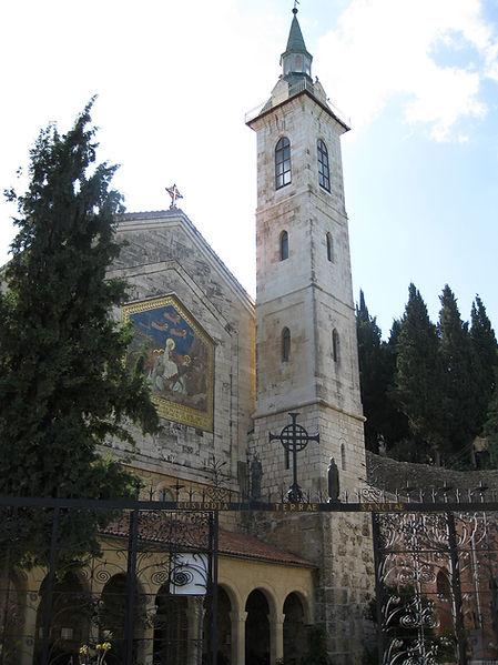 Igreja_da_visitação.jpg