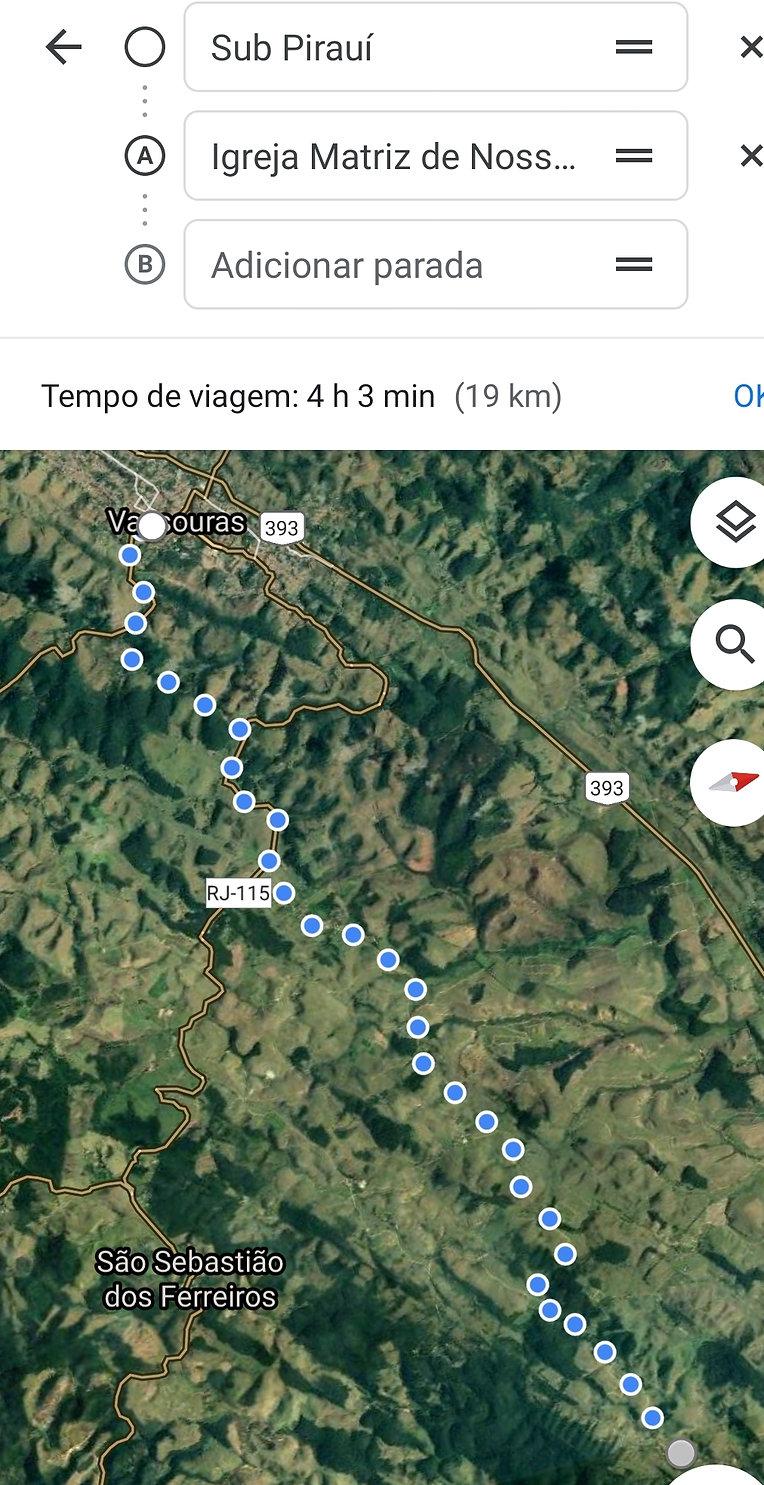 Screenshot_20200904-191619_Maps.jpg