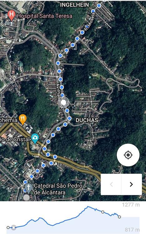 mapa Petrópolis - Lirios do Vale.jpg