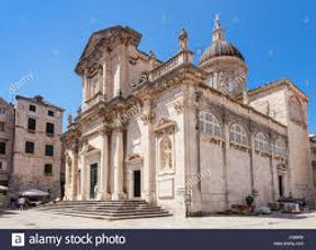 Catedral Dubrovnik.jpg
