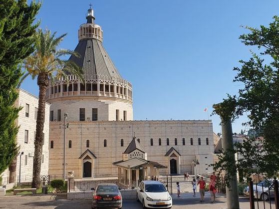 Basilica da Anunciação Nazaré.jpg