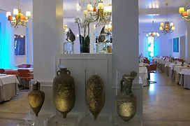 gran hotel Croce di malta refeitorio.jpg
