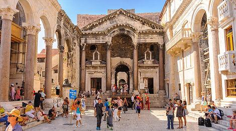 Dubrovnik.jpg 2.jpg