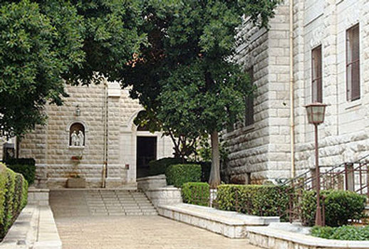 Igreja são José Nazaré.jpg