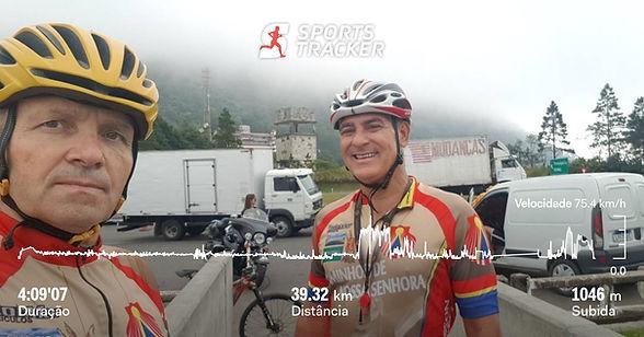 Sporte treck CNS.jpg