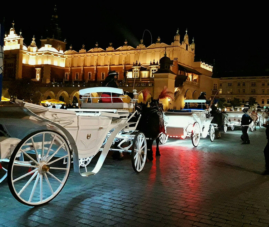 Kraków noca.jpg