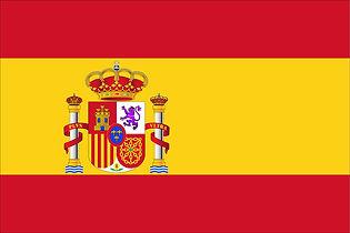 bandeira da Espanha.jpg