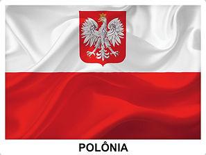 bandeira-adesiva-da-polonia-7-5-x-10-cm-