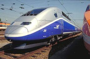 Tren TGV.jfif