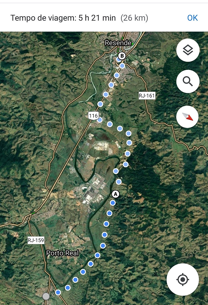 mapa Quatis - Resende.jpg