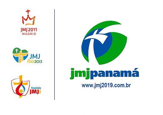 JMJ 19-3