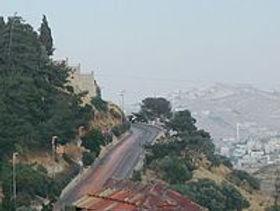 Monte Sion.jpg