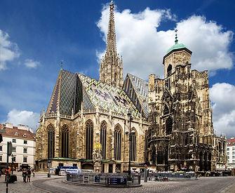 vienna-catedral-são-estevao.jpg