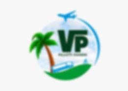 logo VP.jpg