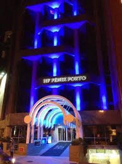 Hotel fenix Porto.jpg