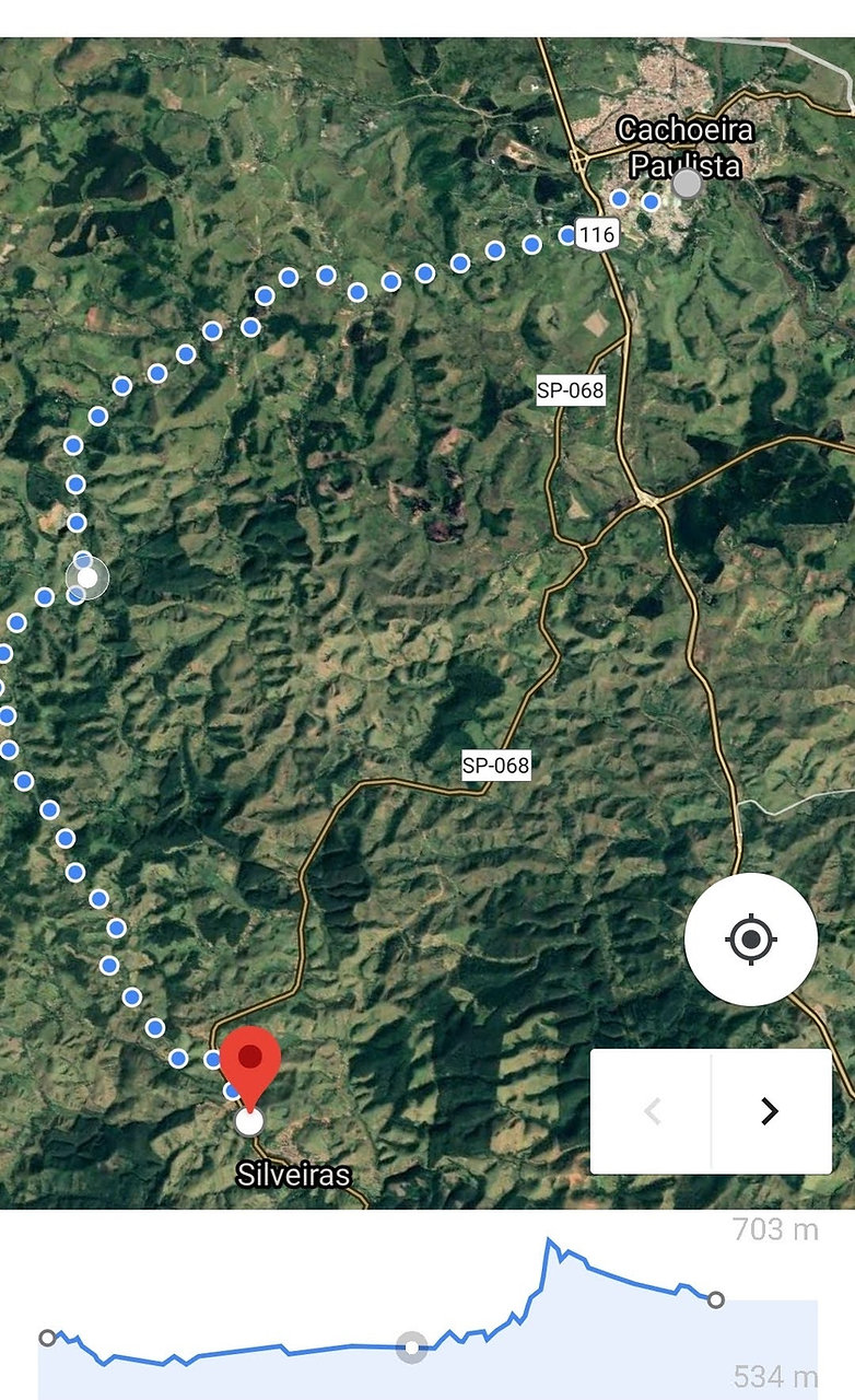 Screenshot_20200911-185135_Maps.jpg