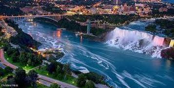 Niagara 1.jpg
