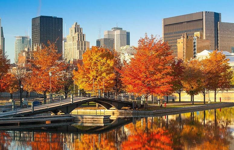 Montreal-Outono.jpg