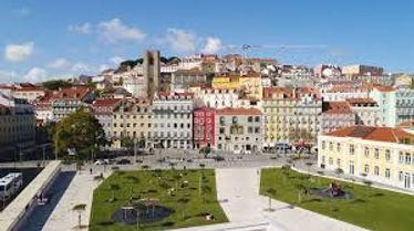 JMJ Lisboa 5.jpg
