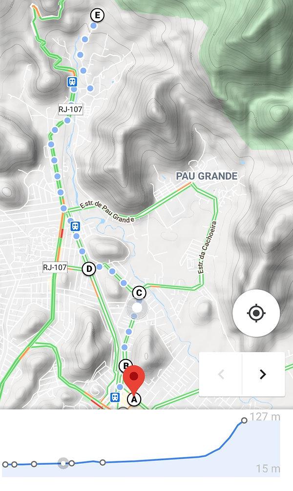 Screenshot_20200824-090738_Maps.jpg