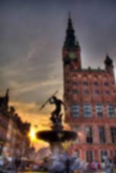 Gdansk 4.jpg