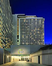 Hotel Toronto.jpg