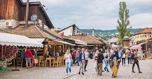 Sarajewo.jpg
