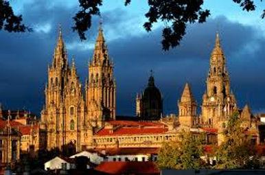 Santiago de Compostela 4.jpg
