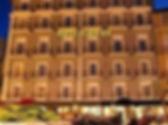 Hotel Florida Lisboa.jpg
