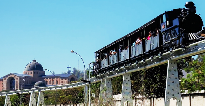 Caminho do rosario - trem.png