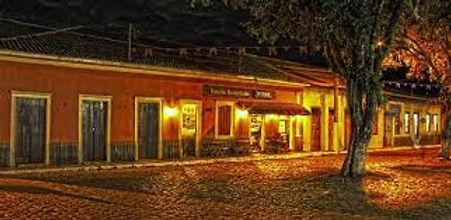 São_José_do_Barreiro_-_restaurante.jpg