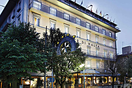gran hotel croce di malta ROMA.jpg
