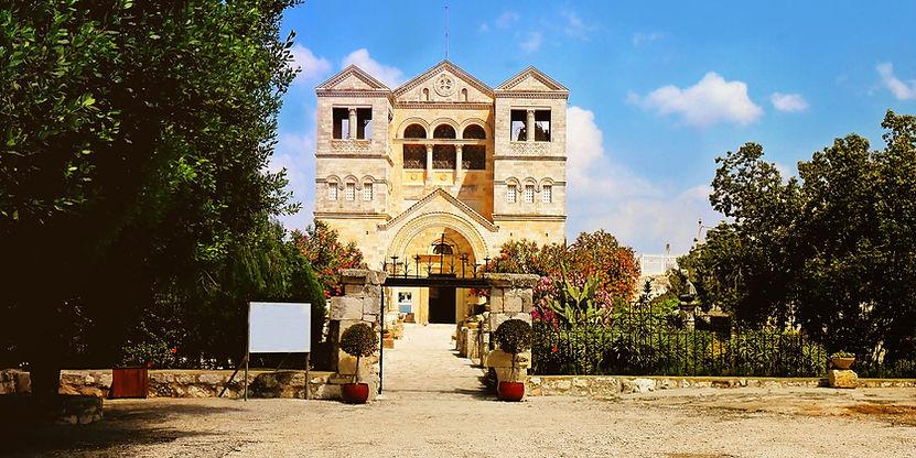 Israel-Monte-Tabor- - Galilea.jpg