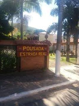 Pousada Estrada Real.jpg