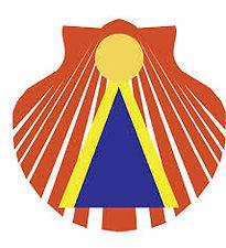 Logo CNS 2.jpg