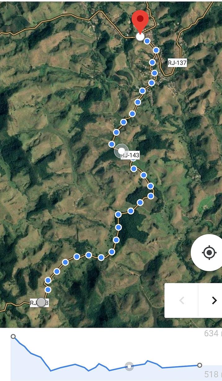 mapa S.Benedito - Conservatória.jpg