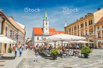 Varazdin_Croácia.jpg