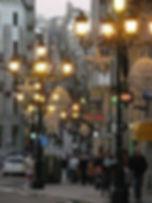 Vigo cidade.jpg