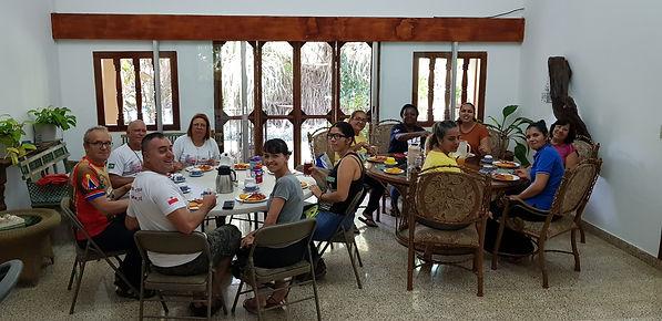 Panama JMJ cafe da manha.jpg