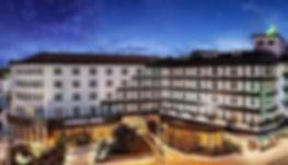 Hotel_Cinquentenário_Fáyima.jpg
