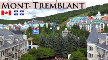 Mont Tremblant.jpg