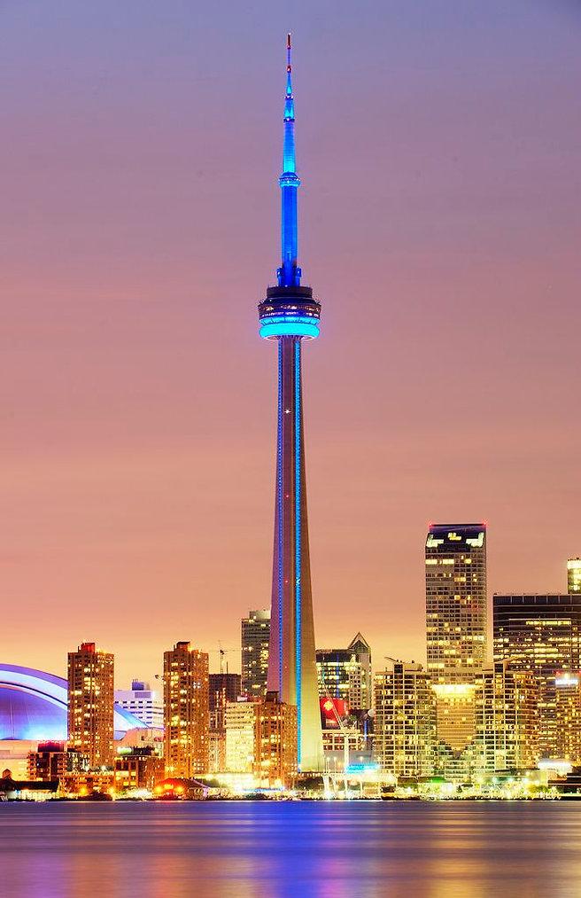 Toronto torre.jpg