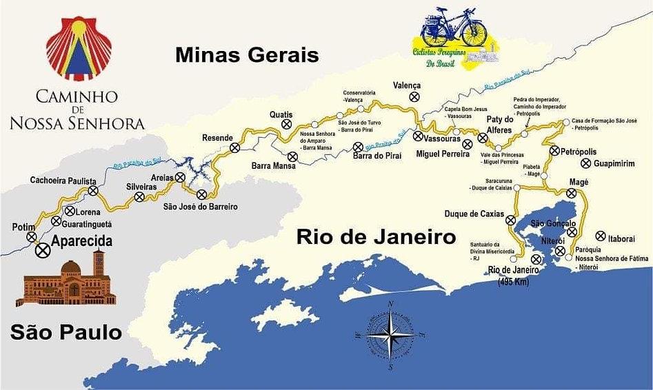 CNS MAPA.jpg