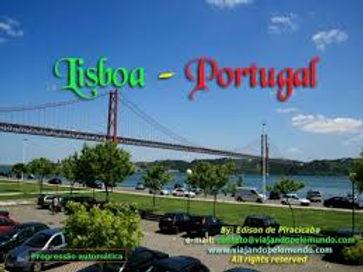 Lisboa 4.jpg