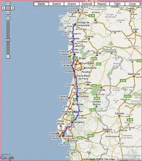 cam_Santiago PT mapa.webp
