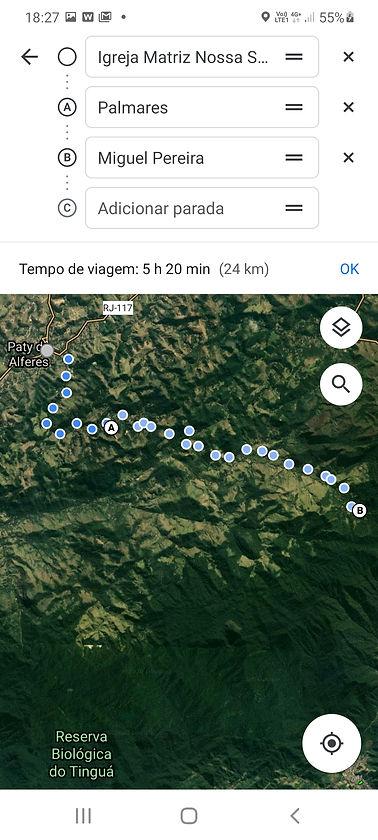 Screenshot_20200904-182701_Maps.jpg