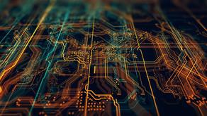 資訊白皮書 - Redefining Electronic Design Automation, an IC Perspective