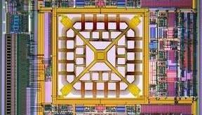 資訊白皮書 - MEMSIC 以 TANNER 完美解決整合設計難題