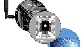 資訊白皮書 - Tanner: IoT晶片智能化催生新世代IC設計師
