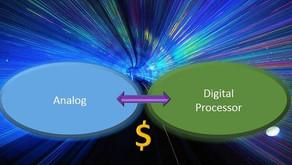 資訊白皮書 - 零成本的快速 SoC 概念驗證